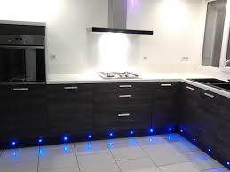 brico leclerc cuisine superbe meuble d angle de cuisine 6 les cuisines brico