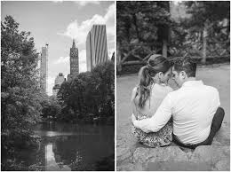 nyc photographers kasia anthony central park new york city usa destination