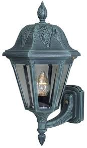 Home Depot Light Fixtures Outdoor Fashionable Outdoor Light Fixtures Wall Mount From Bottom Outdoor