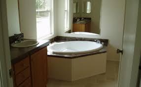 shower terrific splendid surprising corner whirlpool tub shower