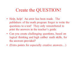 estimating sums and differences can you estimate the answers to