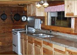 lowes cabinet doors lowes refacing kitchen cabinets lowes cabinet