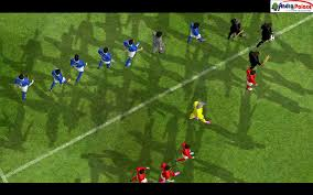 first touch soccer 2015 mod apk 2 08 android game u0026 application