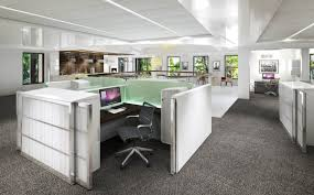 Salon Furniture Warehouse In Los Angeles Furniture Warehouse Office Cubicles Office Ideas Pinterest