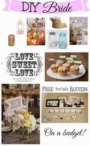 The Ultimate Wedding Planner Organizer The Ultimate Wedding Planning Guide 4th Edition Is An Updated