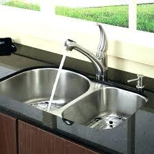 shallow kitchen sink best kitchen sinks to buy kitchen sinks kitchen sink buyers guide
