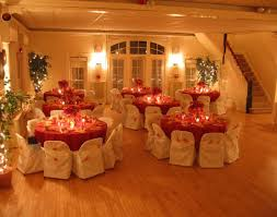 affordable destination wedding packages wedding beautiful affordable destination wedding packages all
