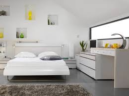 chambres coucher but stunning meuble chambre but gallery amazing house design