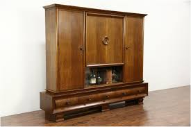 Armoire Chambre Blanche by Armoire Splendid Armoire Bar Design For Home Space Armoire
