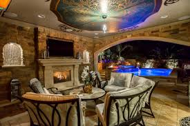California Room Designs by California Rooms U2013 Sunset Outdoor Creations