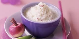 cuisiner navets nouveaux purée de navets nouveaux à la pomme verte facile et pas cher