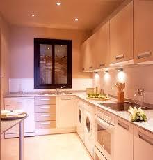 kitchen small kitchen cabinets new kitchen ideas 2016 interior