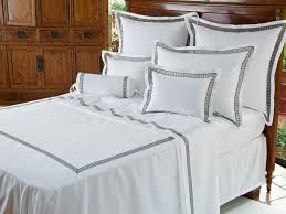paisley art fine bed linens luxury bedding italian bed