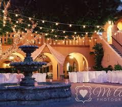 outdoor wedding venues az wedding venues az arizona wedding venues simple outdoor wedding