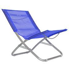 canvas beach chairs sling folding deck chair plans