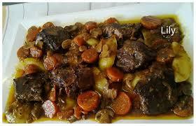 cuisine juive tunisienne la cuisine juive tunisienne 2 par startsida