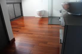 Merbau Laminate Flooring Merbau Solid Wood Flooring Vetedy Group