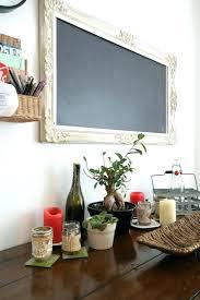 cadre deco pour cuisine tableau ardoise deco cuisine cadre deco pour cuisine pour cuisine 25