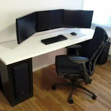 2 Person Desk For Home Office by 100 2 Person Desks 2 Person Office Desk 2 Person Office