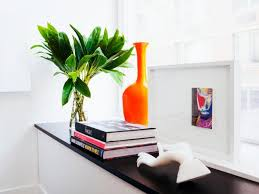 Modern Accessories For Living Room by 8 Tips For Making Beautiful Vignettes Hgtv