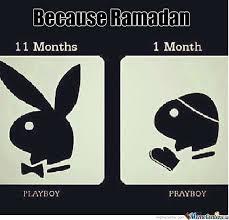 Funny Ramadan Memes - because ramadan by sniper90 meme center
