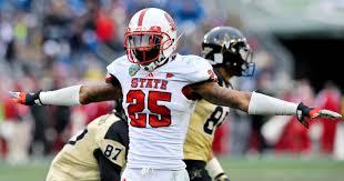 Rutgers Football Par 2013 College Football Countdown No 53 North Carolina State