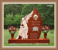 how much do tombstones cost grave headstones custom headstone for two