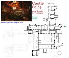 Floor Plan Castle Neuschwanstein Castle Floor Plan You May Also Like Maps Of