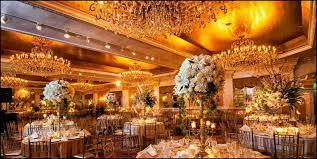wedding venues ny wedding venues ny island evgplc