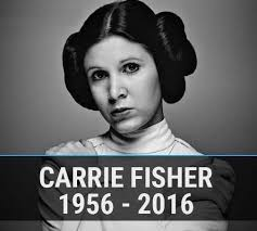 Leia Meme - princess leia dies at the age of 60 princess leia know your meme