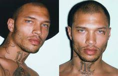 Attractive Convict Meme - the man with the most attractive mugshot gets the fashion photoshop
