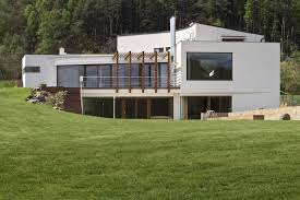 homely ideas slab home designs ranch house plans and best on