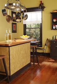 Contemporary Cornices Window Cornices Window Treatments Window Decorating Ideas