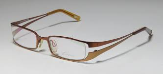 where to buy chocolate glasses buy continental eyewear eyeglasses directly from opticsfast