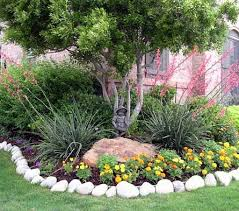 Small Backyard Landscaping Designs by North Texas Back Yard Landscaping Ideas North Texas