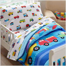 Portable Crib Bedding Sets For Boys by Bedding Set Sport Teen Boy Bedding Sets The Ideas Cool L Cheap