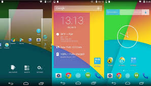 prime apk kitkat launcher prime v2 4 apk downloader of android apps and