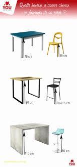 table cuisine hauteur 90 cm résultat supérieur 60 élégant table cuisine hauteur 90 cm pic 2018