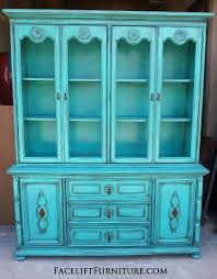index of wp content gallery hutches cabinets buffets