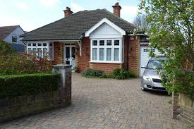 properties for sale in farlington hampshire northwood uk estate