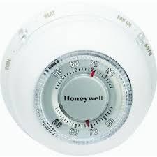 28 honeywell thermostat rth230b wiring diagram wiring