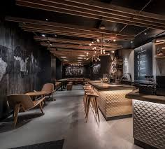 Home Decor Stores Buffalo New York Starbucks Hopes To Win Over Coffee Snobs With More Fancy Coffee