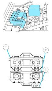 wiring harness for trailer pictorial parking lights u2013 astartup