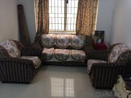 i want to buy a sofa i want to buy a car below 1 lakhe used home office furniture in