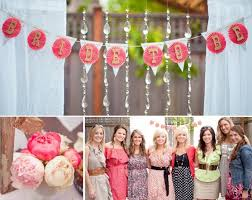 bridal shower banner phrases inspiration ideas bridal shower decorations with bridal shower