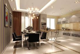awesome dining room ceiling ideas photos home design ideas