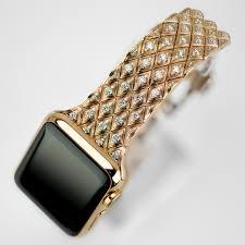 diamond studded diamond studded 18k apple band by a wong co a wong