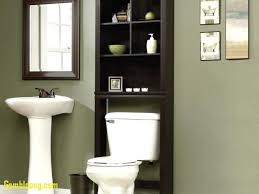 over the toilet cabinet wall mount bathroom bathroom storage furniture elegant bathroom storage