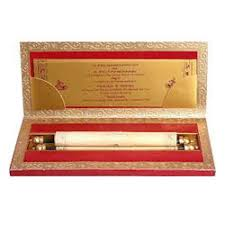fancy indian wedding invitations wedding cards in noida uttar pradesh wedding invitation card