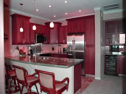 red kitchen designs red black kitchen themes kitchen design stylish modern kitchen